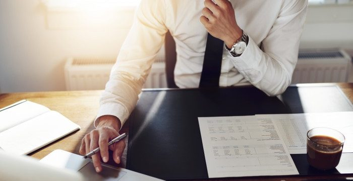 Comment faire pour bien gérer son entreprise ?