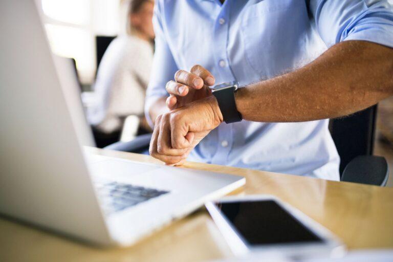 Comment faire pour mieux gérer son temps pour la gestion de son entreprise ?