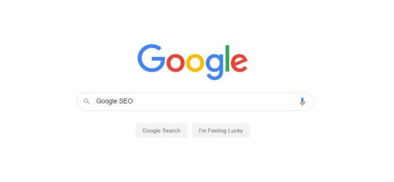 Guide de référencement SEO Google: la ressource ultime du référencement