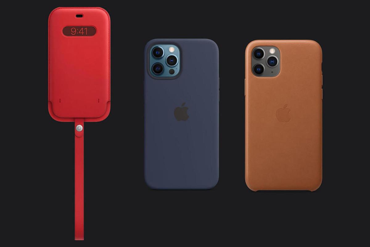 coque-iphone-12-pro-max-apple.jpg